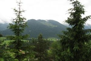 Альпи