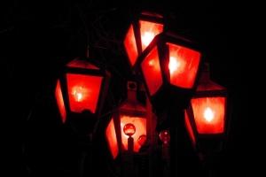 ліхтарі