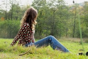 самотність